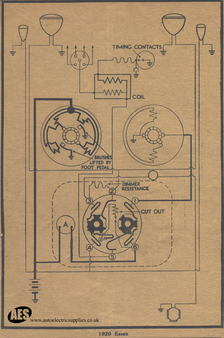 please note that we cannot guarantee the accuracy of the information  contained in these wiring diagrams  they are simply diagrams that we have  collected