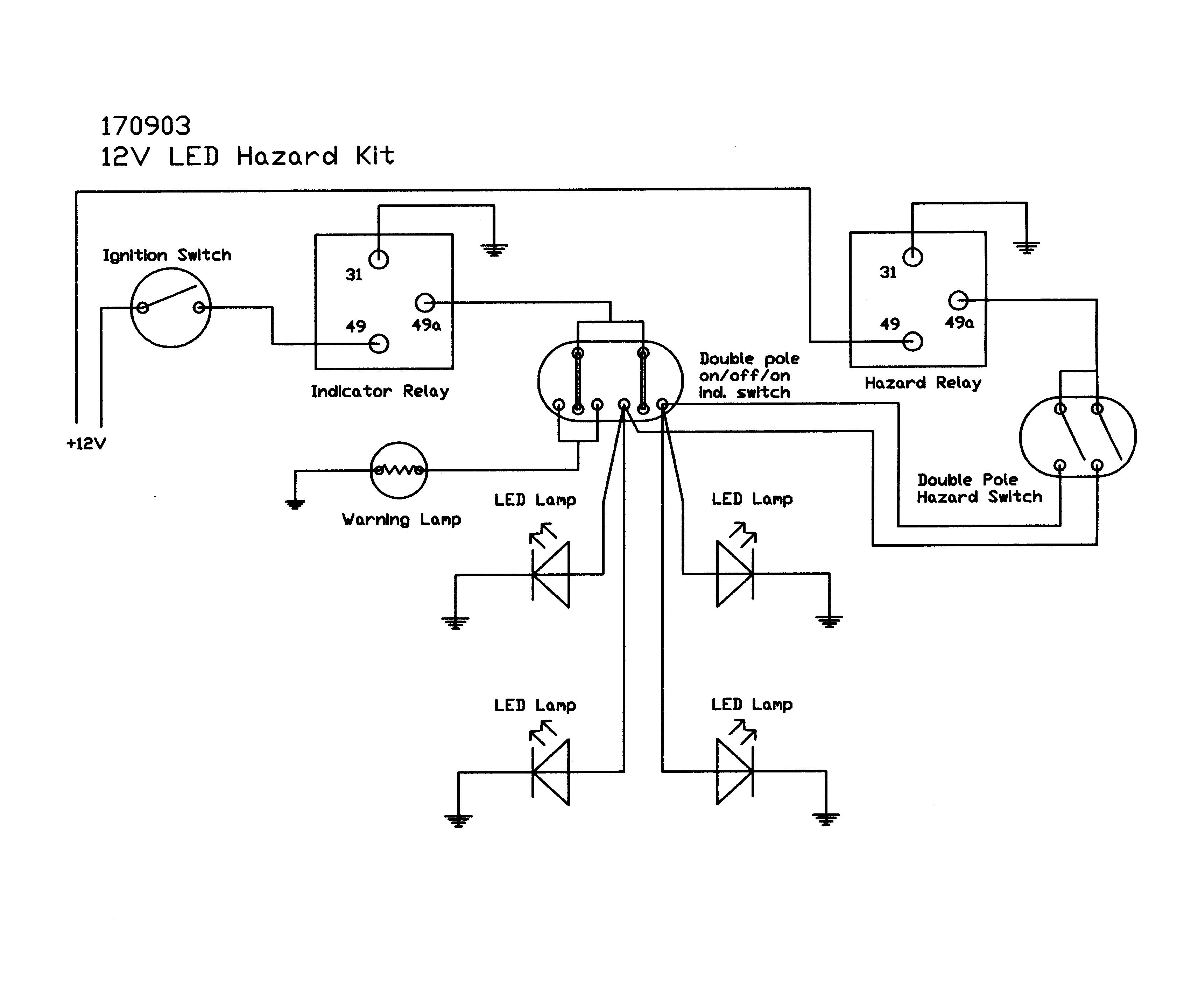 Car Wiring Diagrams Uk Diagram Will Be A Thing Free For Light Switching Get Image Ford Excursion 2000 V10 Software