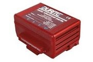 24V to 12V, 3 Amp (Durite 0-578-03)