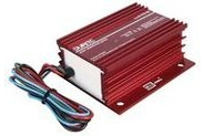 24V to 12V, 5 Amp (Durite 0-578-05)
