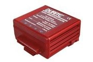24V to 12V, 6 Amp (Durite 0-578-06)