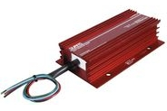 24V to 12V, 10 Amp (Durite 0-578-10)