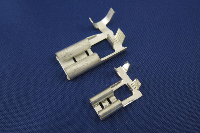 product image for Flag Terminals