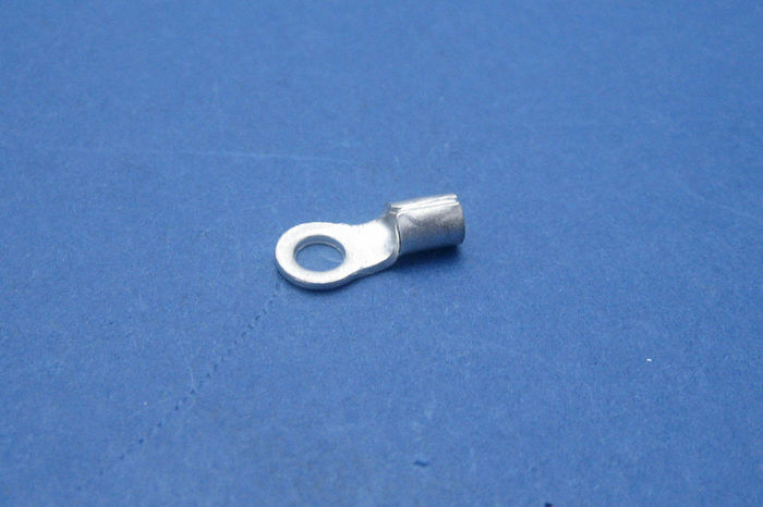 Standard Ring Terminal up to 1.5mm������² cable size