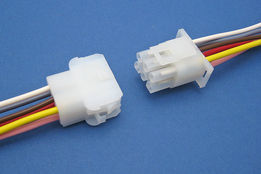 product image for Mate-N-Lok - Universal Connectors