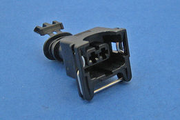 product image for Junior Power Timer Housings