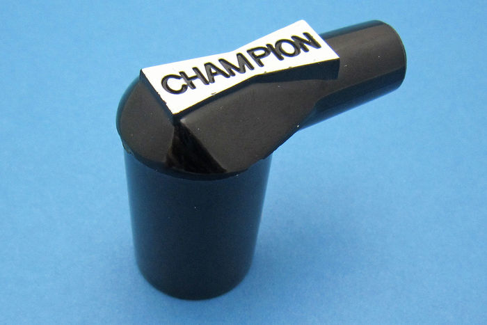 product image for Champion Antiparasite