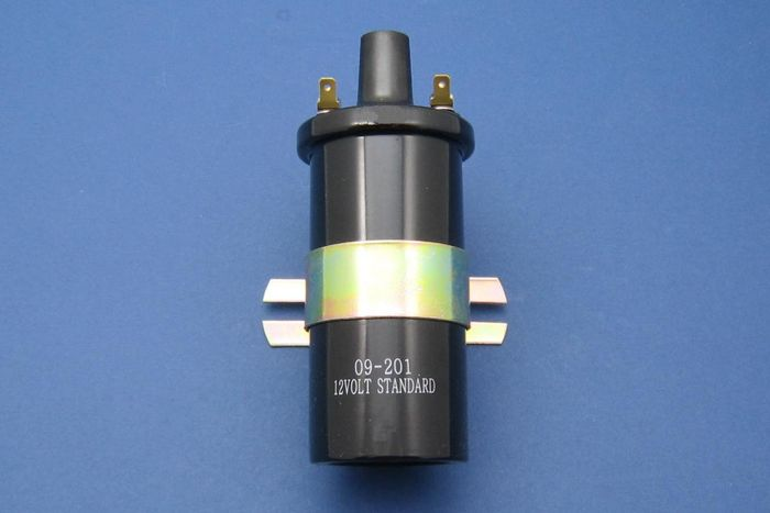 product image for 12V Standard
