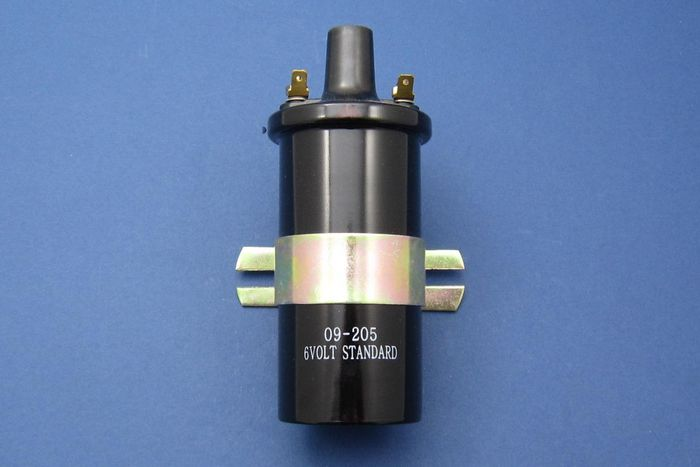 product image for 6V Standard
