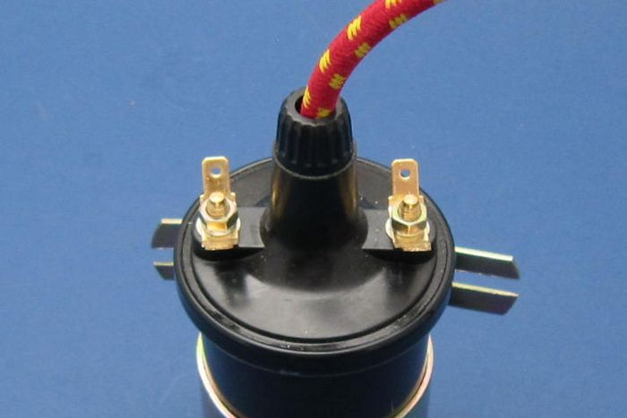 product image for 6V à Vis
