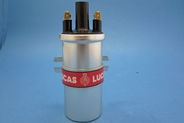 Lucas DLB101 Ignition Coil