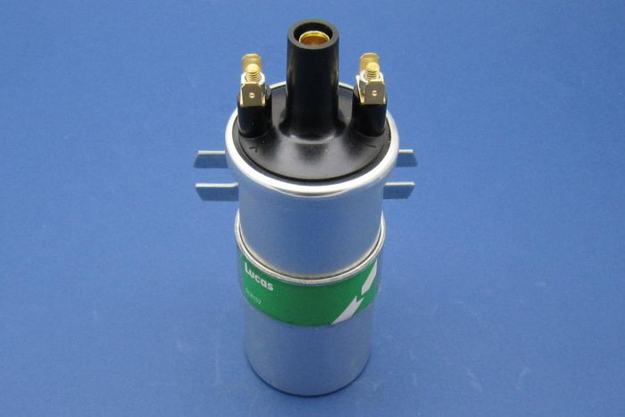 product image for Lucas DLB102 Ignition Coil