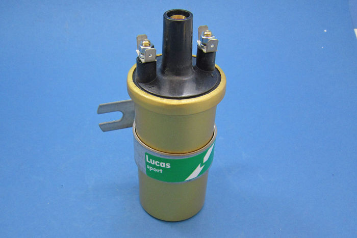 product image for Lucas DLB110 Ignition Coil