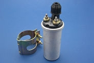 Ignition Coils - Motorcycle