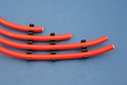 Ignition Lead Separators