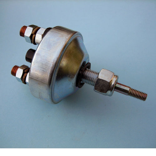 product image for Lucas SRB312 starter switch