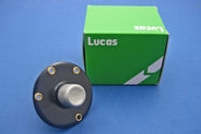 Lucas starter switch SRB311 (ST18/1)