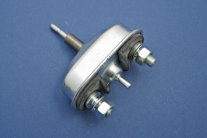 product image for Pull Starter Switch