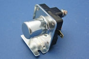 12V Ballast Ignition Solenoid