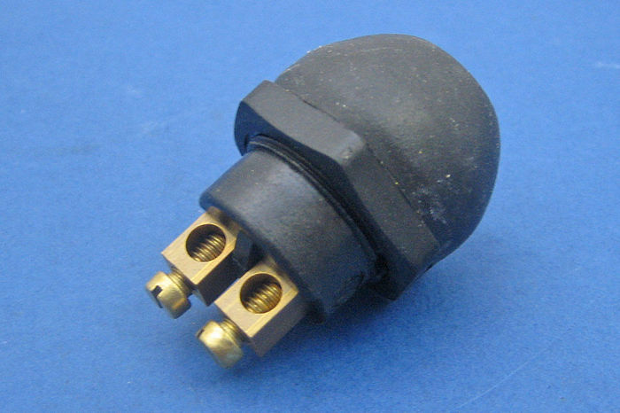 product image for Water-proof push button switch