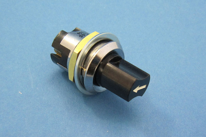 product image for Rotary Switch - Lucas 31356