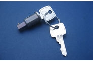Lucas 54316731 Lock and Keys