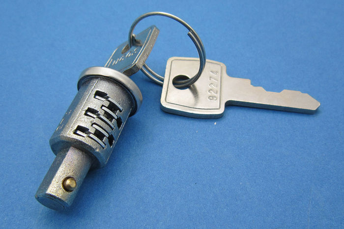 product image for Lucas 54316731 Lock and Keys