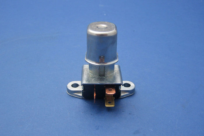 product image for Interrupteur codes/phares Lucas 34790