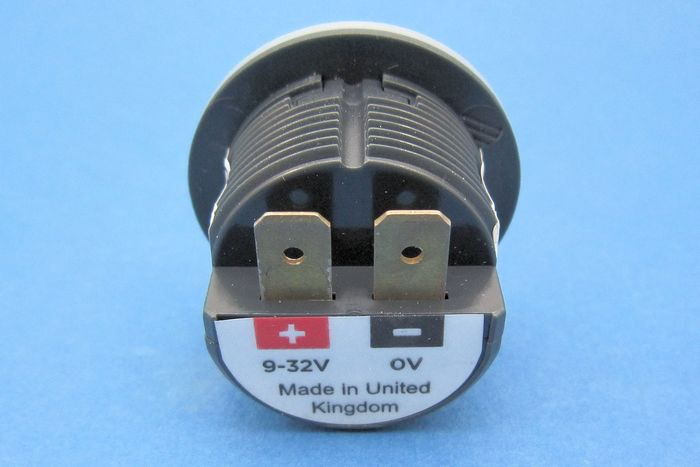 product image for Twin USB Socket
