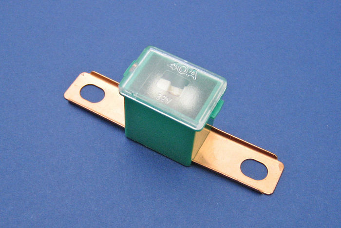 product image for PAL 295 Fuses