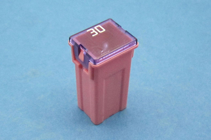 product image for Pal Fuses (J type)