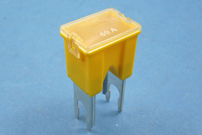 product image for Pal Fuses(Male)