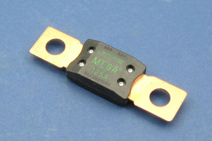product image for MEGA FUSES