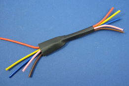 product image for Heat Shrink Sleeving