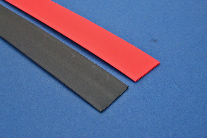 Heat Shrink Sleeving