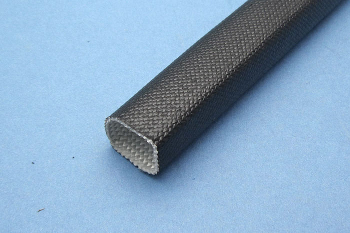 Temperature Resistant Sleeving