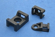 Cable Tie Eyelets