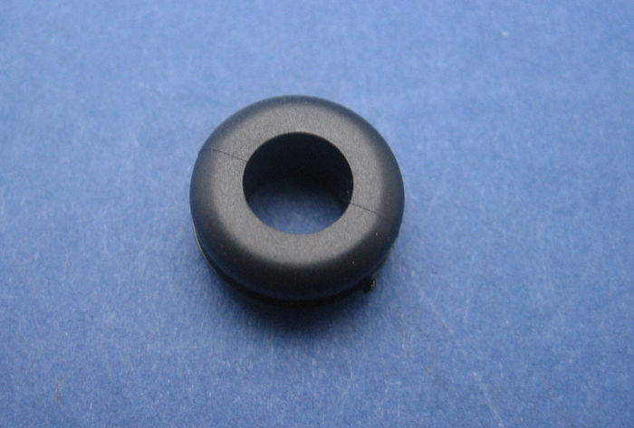 wiring grommets rh autoelectricsupplies co uk wiring grommets rubber greenhouse lights wiring grommets rubber with sleeves