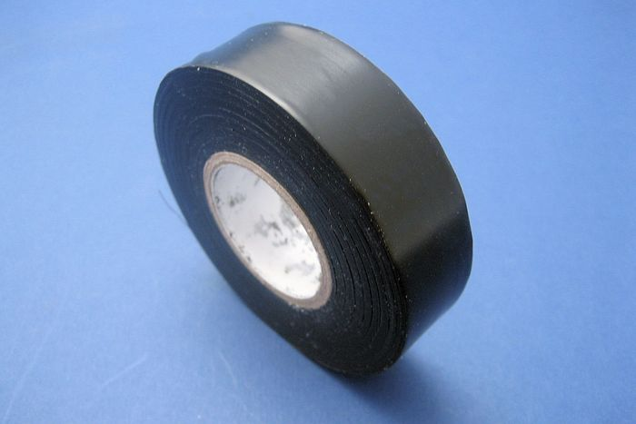 product image for PVC Harness Tape