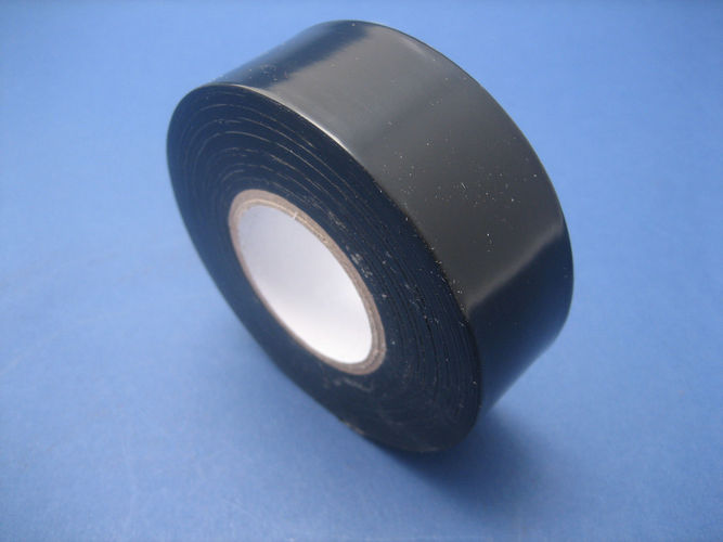 PVC Harness Tape