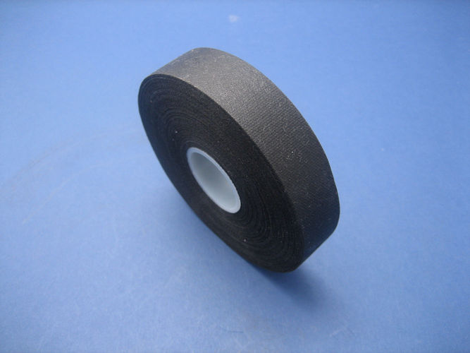 Cloth Insulating Tape