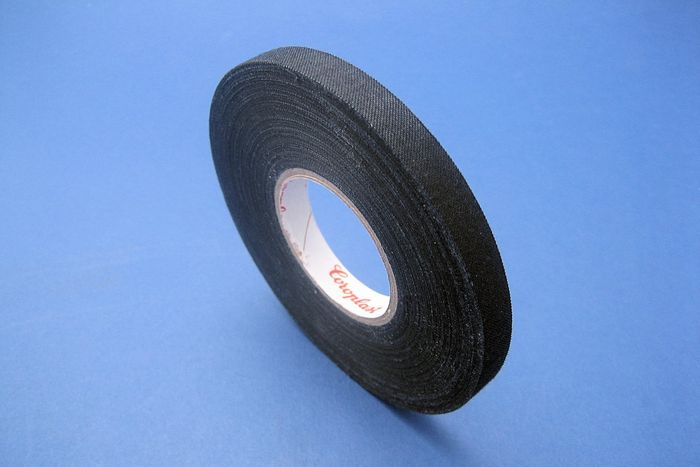 product image for Fabric Looming Tape