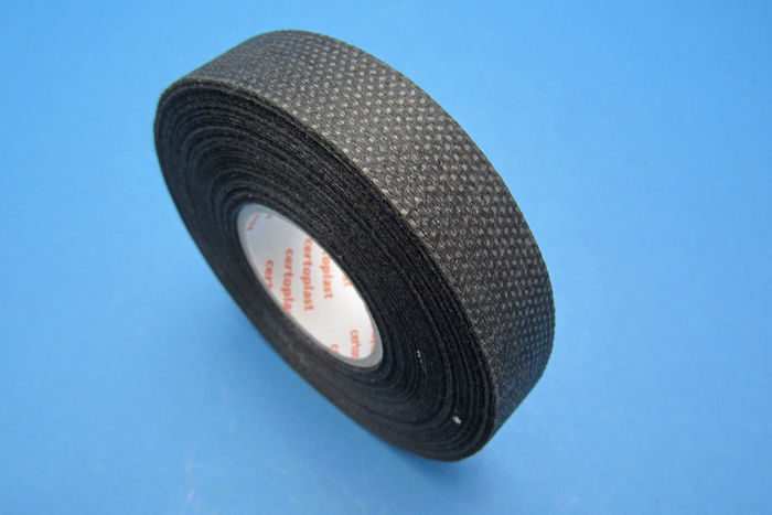 Polyester Loom tape