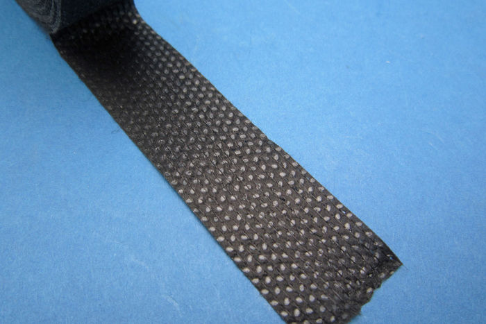product image for Polyester Loom tape