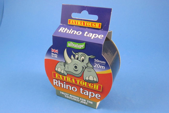product image for Rhino Tape