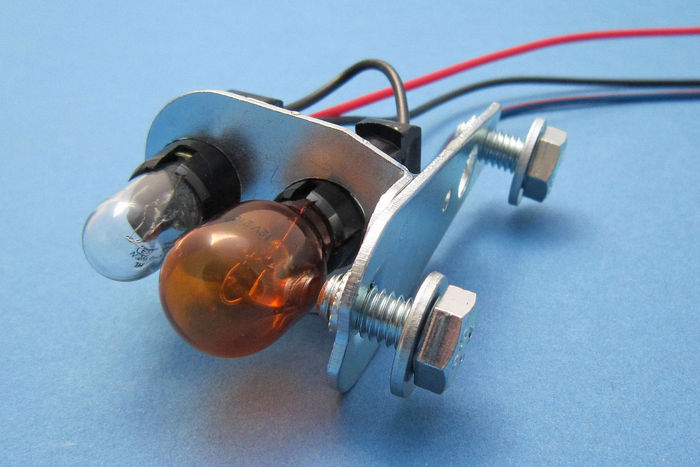 product image for Lucas 1130 Indicator kit