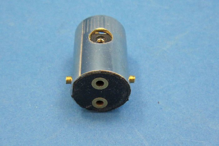 product image for Lamp Connecting Plug (BA15d)