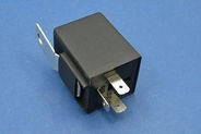 6V Electronic Flasher Relay