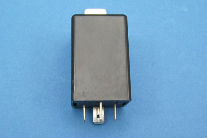 product image for Trailer Relay with Earth