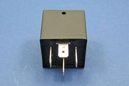 Trailer Relay with Earth
